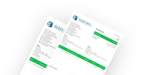 making invoices has never been easier for small businesses owners