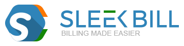 sleek-bill-logo