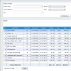 billing software for india